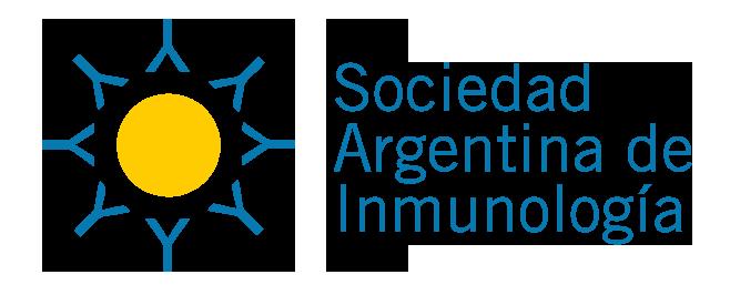 Sociedad Argentina de Inmunología