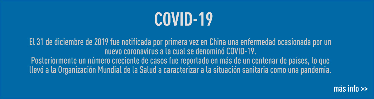 banner COVID19