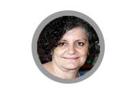 Dra. Silvia Correa