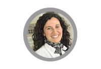 Dra. Mariana Maccioni