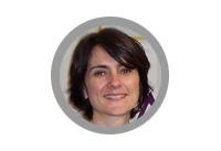 Dra. Carolina Jancic