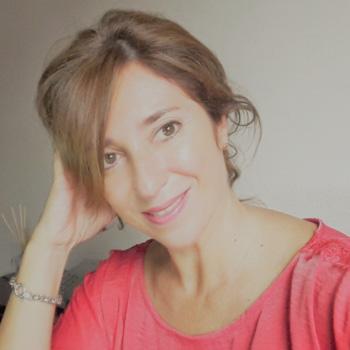 Dra. María Carolina Maldonado Galdeano