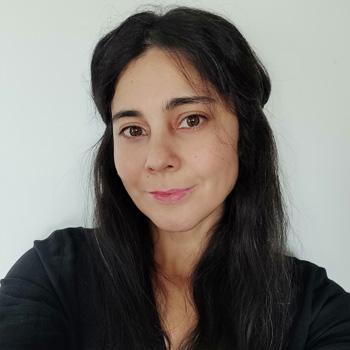 Dra. María Silvia Ventimiglia