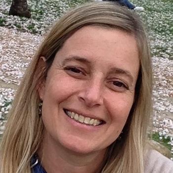 Dra. Silvina Villar