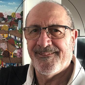 Dr. Emilio L. Malchiodi