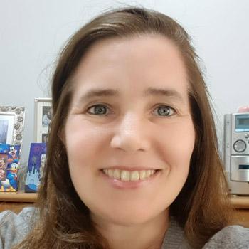 Dra. Marisa Castro