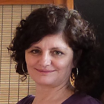Dra. Silva Correa