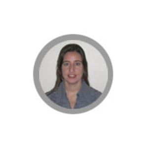 Dra. Mercedes Cabrini