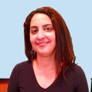 Dra. Gisela Seminario