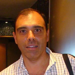 Dr. Miguel Galicchio